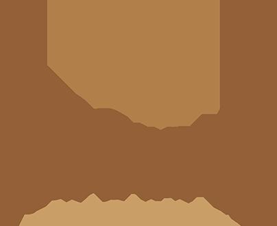 koskar-ana-sayfa-transparent-logo
