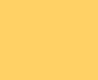 logo-desktop-sari