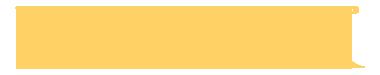 logo-sticky-sari
